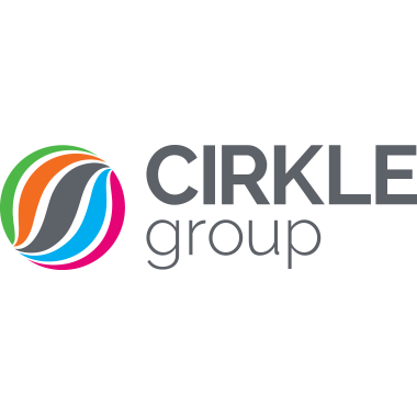 Cirkle Group